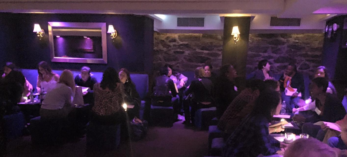 york speed dating events Search and compare speed dating events in york with new events at revolution  view event details, york venue listings, reviews, maps and book tickets quickly and easily online for an.