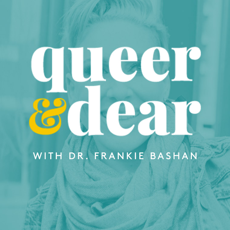 An Introduction to Queer & Dear