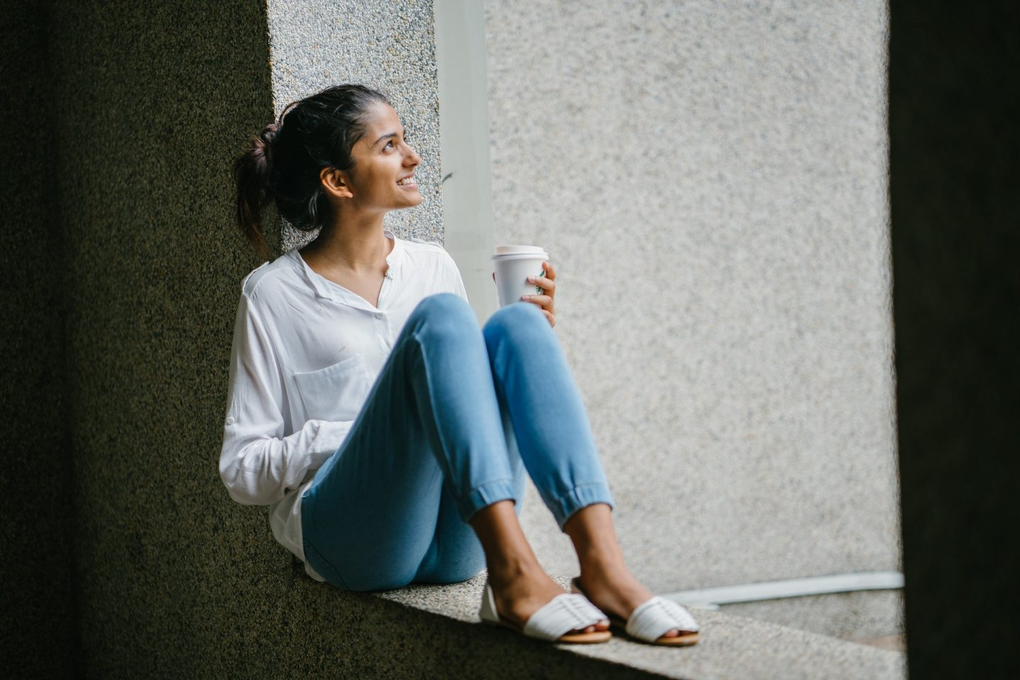 Four Reasons Why Being Single Is the Best Way to Supercharge Your Self-Acceptance